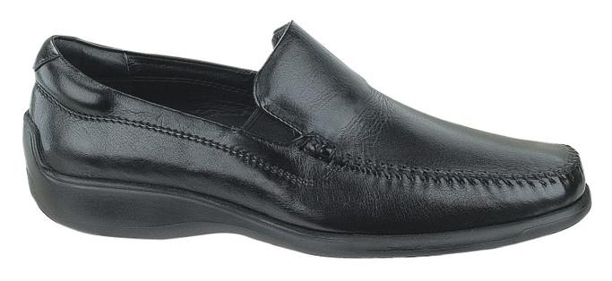 Neil M Footwear Men's NM403018 - Rome - Main Image