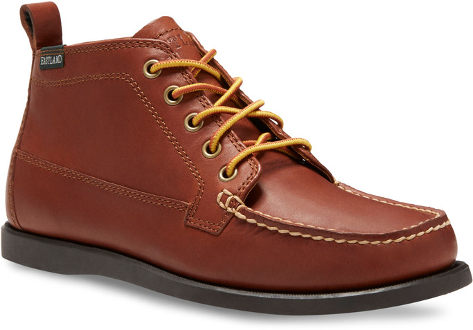 Eastland Men's Seneca 7785-04 Tan - Main Image