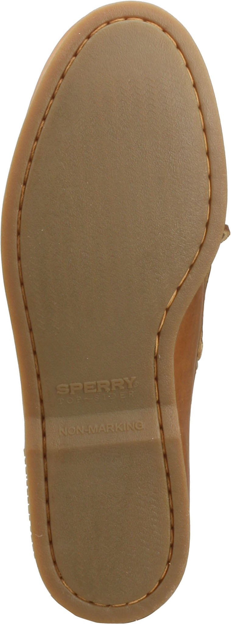 df48639ea715 Sperry Top Sider Men s 0197640 - Authentic Original 2-Eye - The Shoe ...