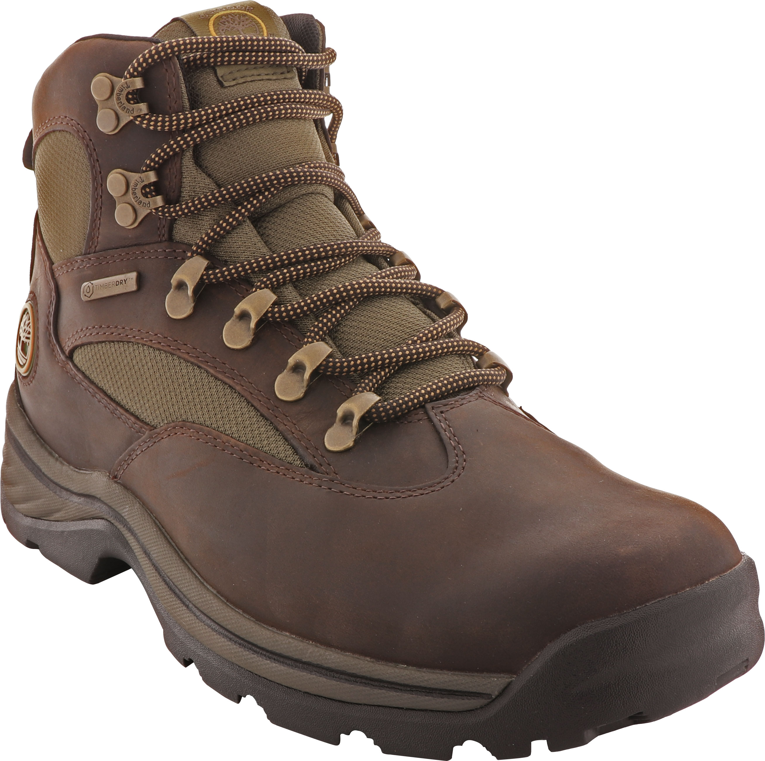 b2c9641090b Timberland Men s TB015130210 - Chocorua Trail Mid - The Shoe Mart