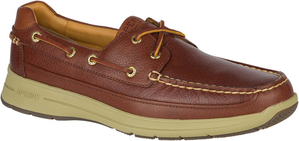 21f7278abcf7 ... Boat Shoes · Sperry Top-Sider Men s Gold Cup Ultra STS14746 Cognac ·  https   www.theshoemart.com product images images SPE