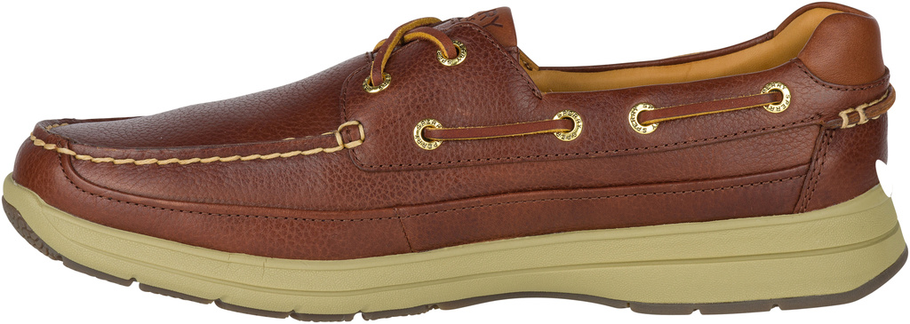 8d776efd88b1 Sperry Top-Sider Men s Gold Cup Ultra STS14746 Cognac - The Shoe Mart