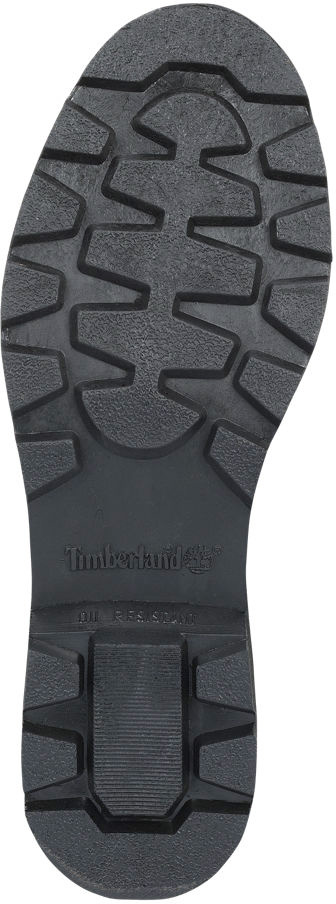 size 40 8b644 a4283 ... Timberland Men s TB019039001 - 6 Inch Basic Boot Padded Collar ·  https   www.theshoemart.com product images images TIM