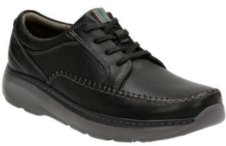 f9ec03034 Clarks Men s 26114993 - Charton Vibe - The Shoe Mart