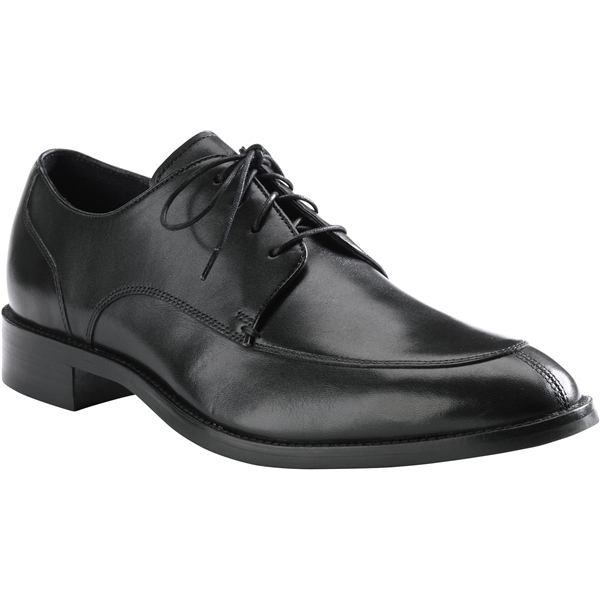 59040f34f3 ... Cole Haan Men's C11627 - Lenox Hill Split Toe Oxford ·  https://www.theshoemart.com/product_images/images/COL/. Tap to expand