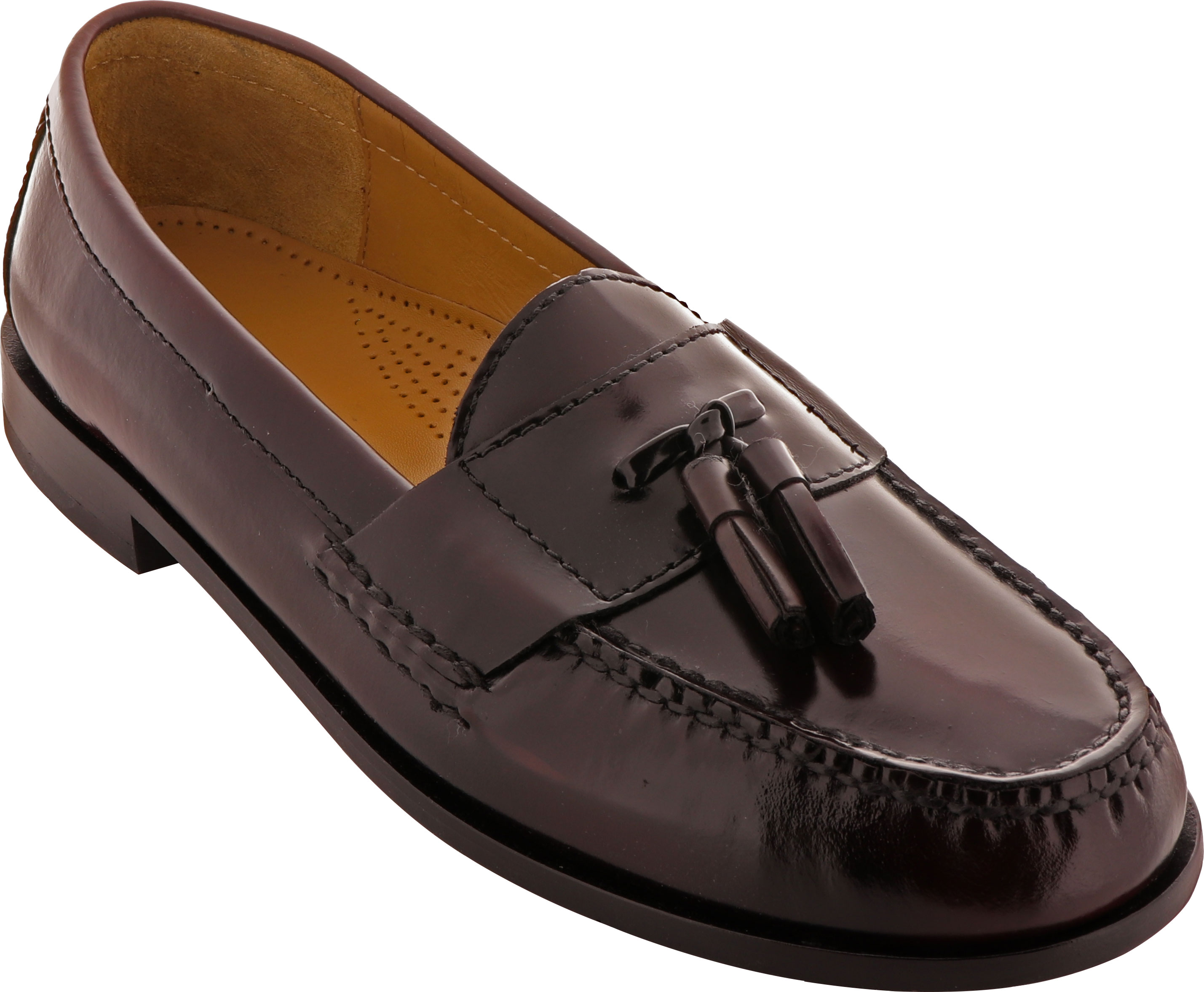 5dc4633c66a Cole Haan Men s 03507 - Pinch Tassel - The Shoe Mart