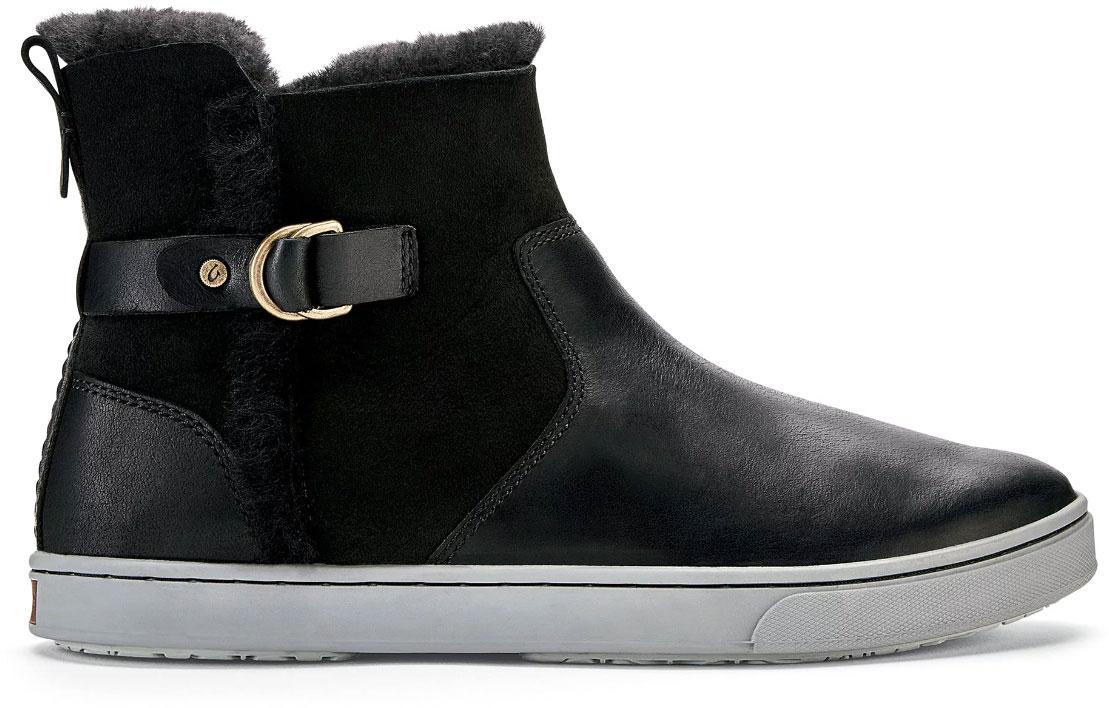 ... Boat Shoes · Olukai Women s Pehuea Hulu 20362-4040 Black ·  https   www.theshoemart.com product images images OLU  9eb3c634e