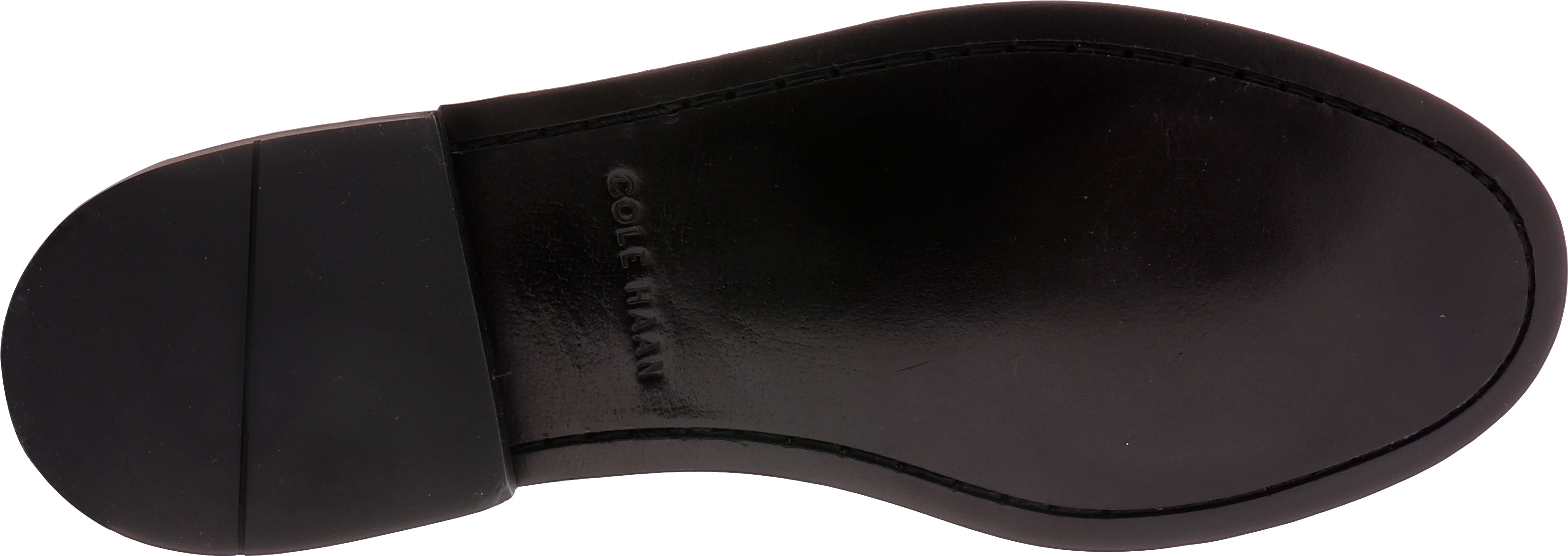 31ab3a0c076 Cole Haan Men s 03504 - Pinch Penny - The Shoe Mart