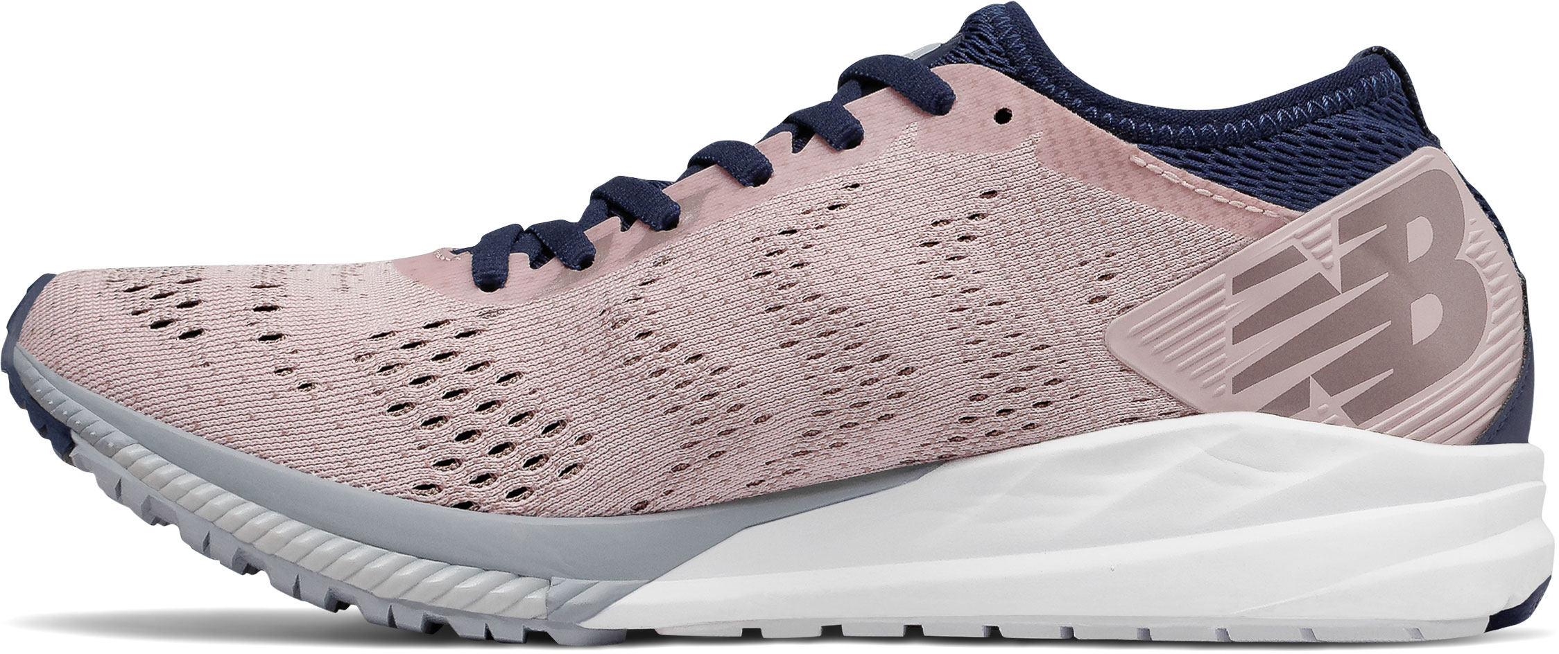 59c46682fb New Balance Women s FuelCell Impulse WFCIMPB Conch Shell-Light Cyclone ...