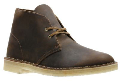 17c159ccea39 ... Clarks Men s Desert Boot 26138221 Beeswax Leather ·  https   www.theshoemart.com product images images CLA