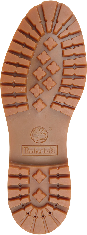 Timberland Men s 6 in Premium Fabric Boot WP TB0A1U9IA58 Grape Leaf Camo.  Tap to expand 21ebab0173b