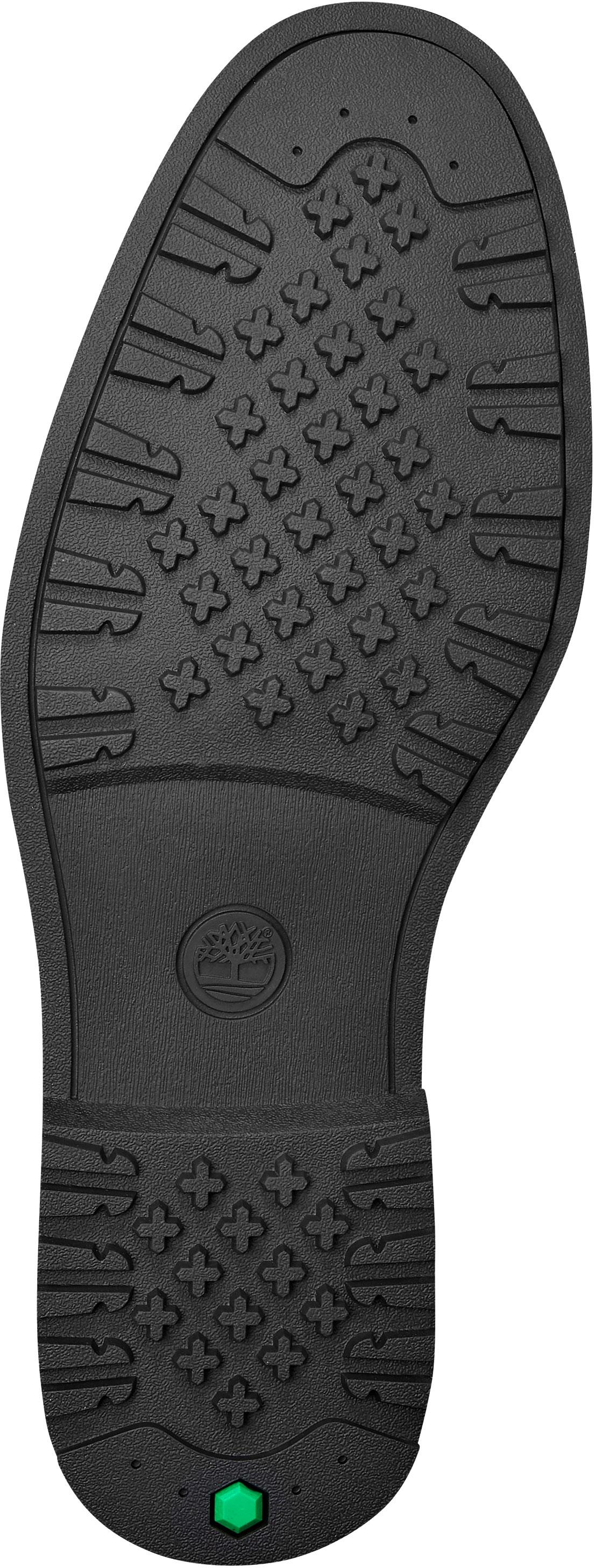 buy \u003e mens cap toe chukka boot, Up to