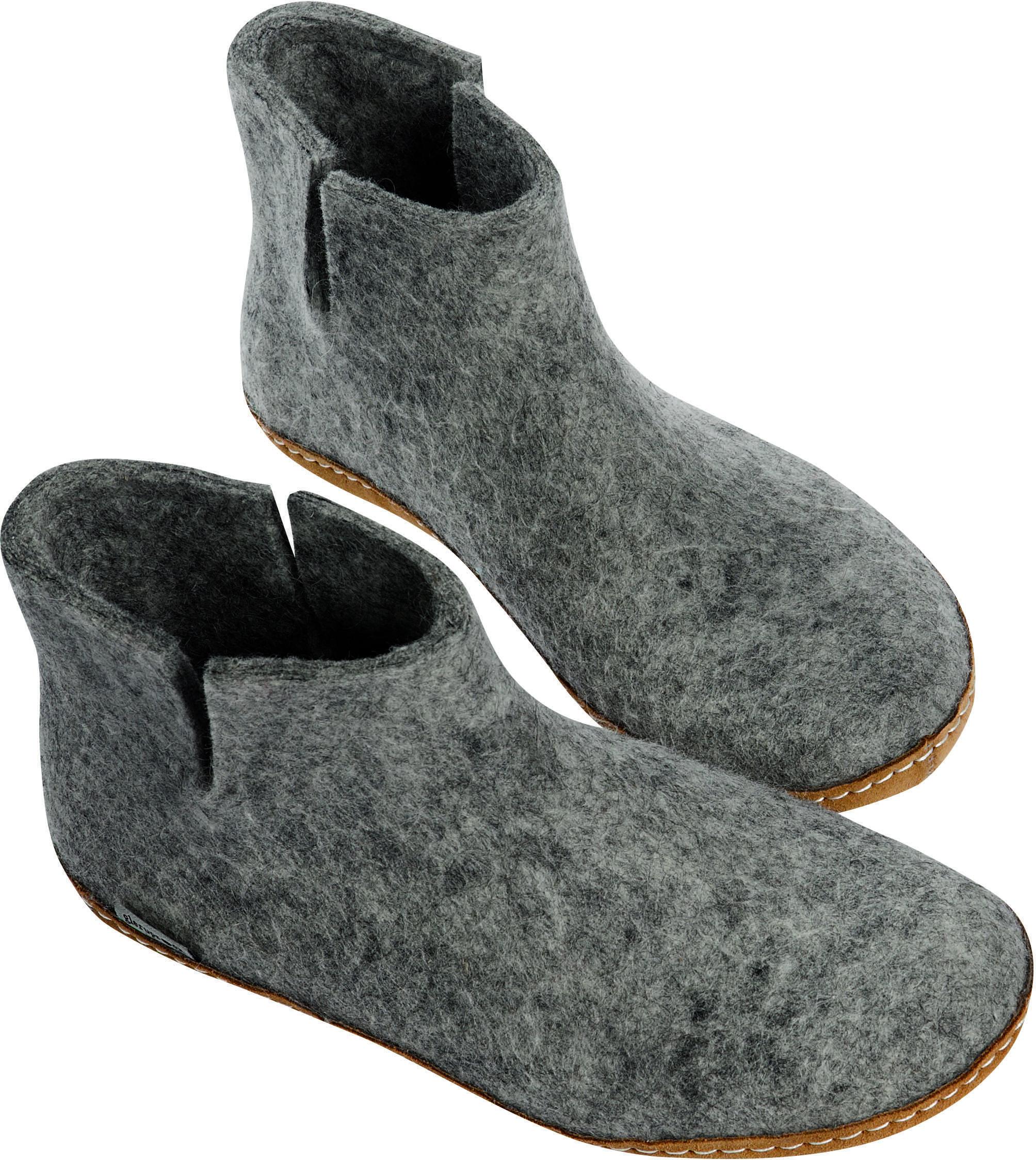de6852f5f047 ... Glerups Unisex G-01 - Felt Boots ·  https   www.theshoemart.com product images images GLE