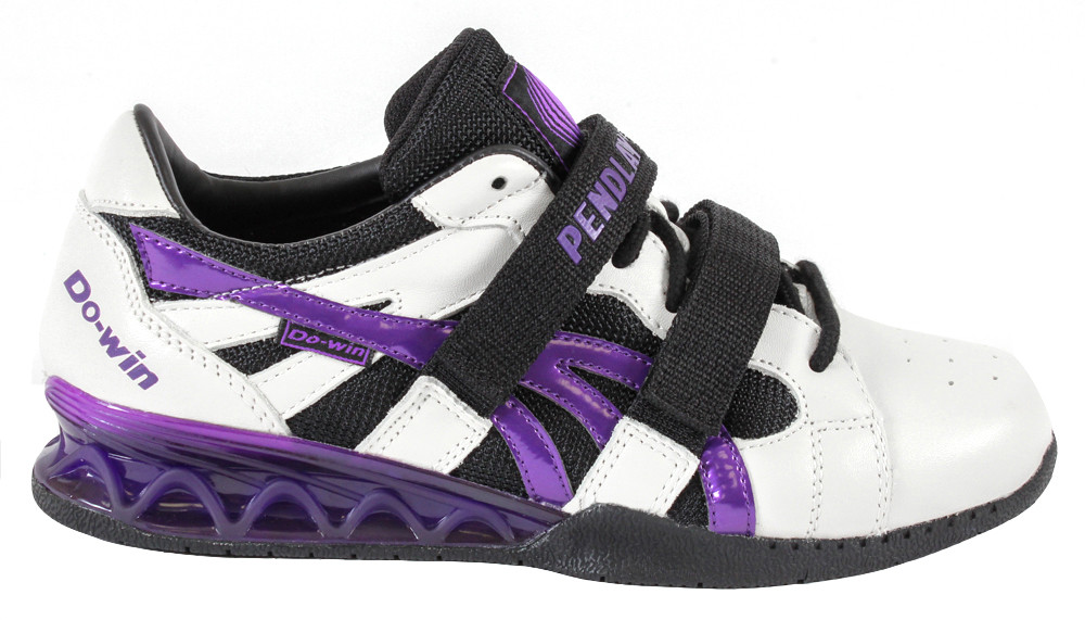 c24fc373e08173 ... Pendlay Women s 13PPURP - Weightlifting Shoes ·  https   www.theshoemart.com product images images PEN