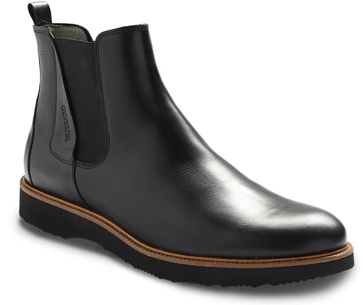 62385784264 Samuel Hubbard Men s M2170-048 - 24 Seven - The Shoe Mart