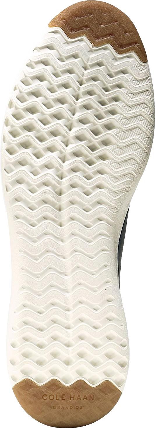 new design skate shoes hot products Cole Haan Men's Grandpro Tennis C22586 Blazer Blue Handstain