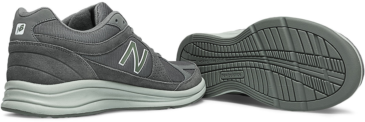 f2dba991a0bb2 https://www.theshoemart.com/product_images/images/NEW/ ...