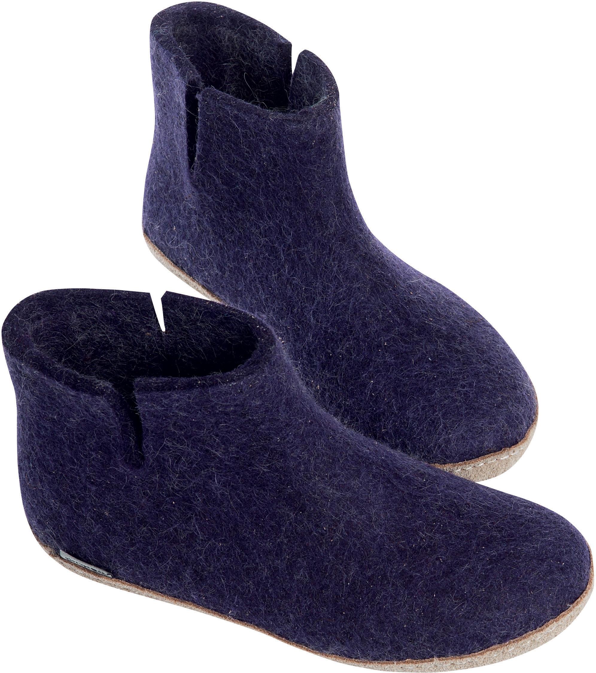 fb857ad59ba7 ... Glerups Unisex G-05 - Felt Boots ·  https   www.theshoemart.com product images images GLE