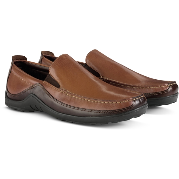 99fafafe25c Cole Haan Men s C03559 - Tucker Venetian - The Shoe Mart
