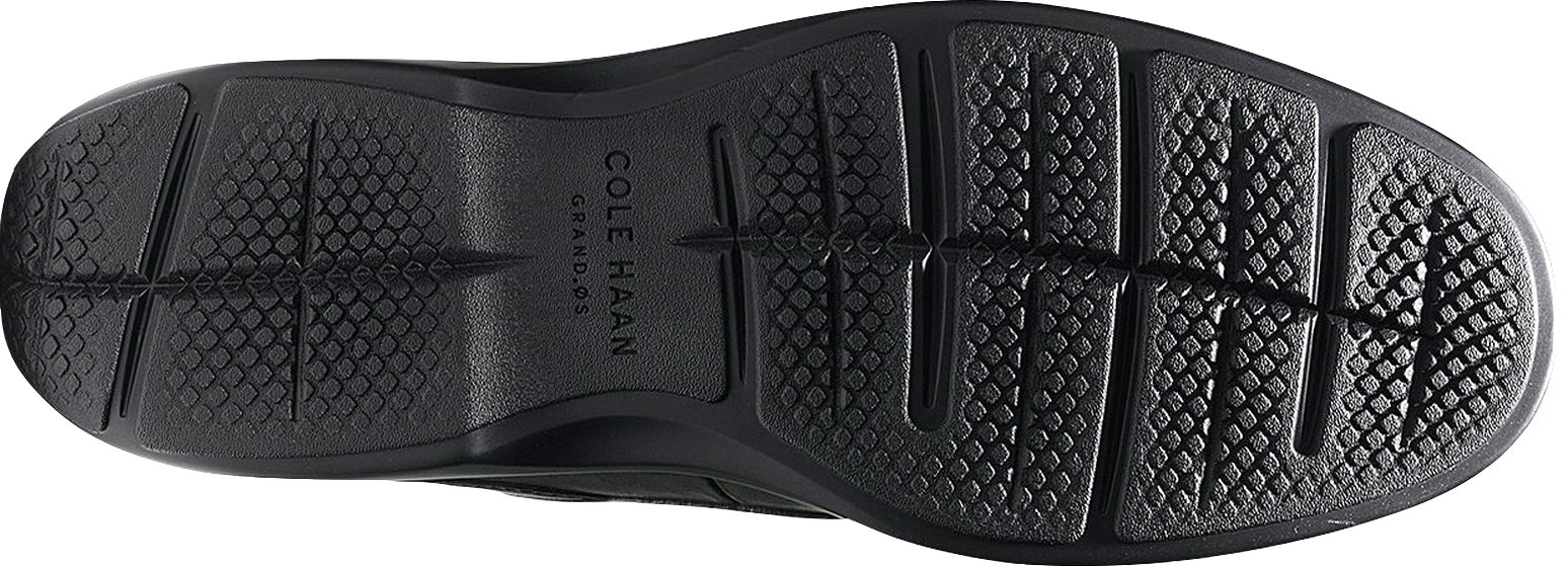 a9b88538e7e ... Men s C25938 - Santa Barbara Twin Gore Ii ·  https   www.theshoemart.com product images images COL