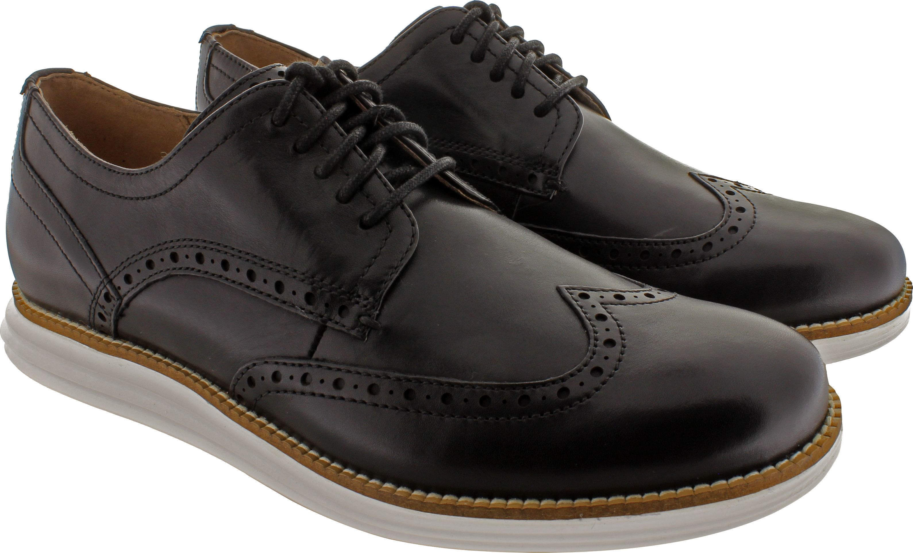 a47b4658c5b02 ... Cole Haan Men s C26469 - W. Original Grand Shortwing ·  https   www.theshoemart.com product images images COL