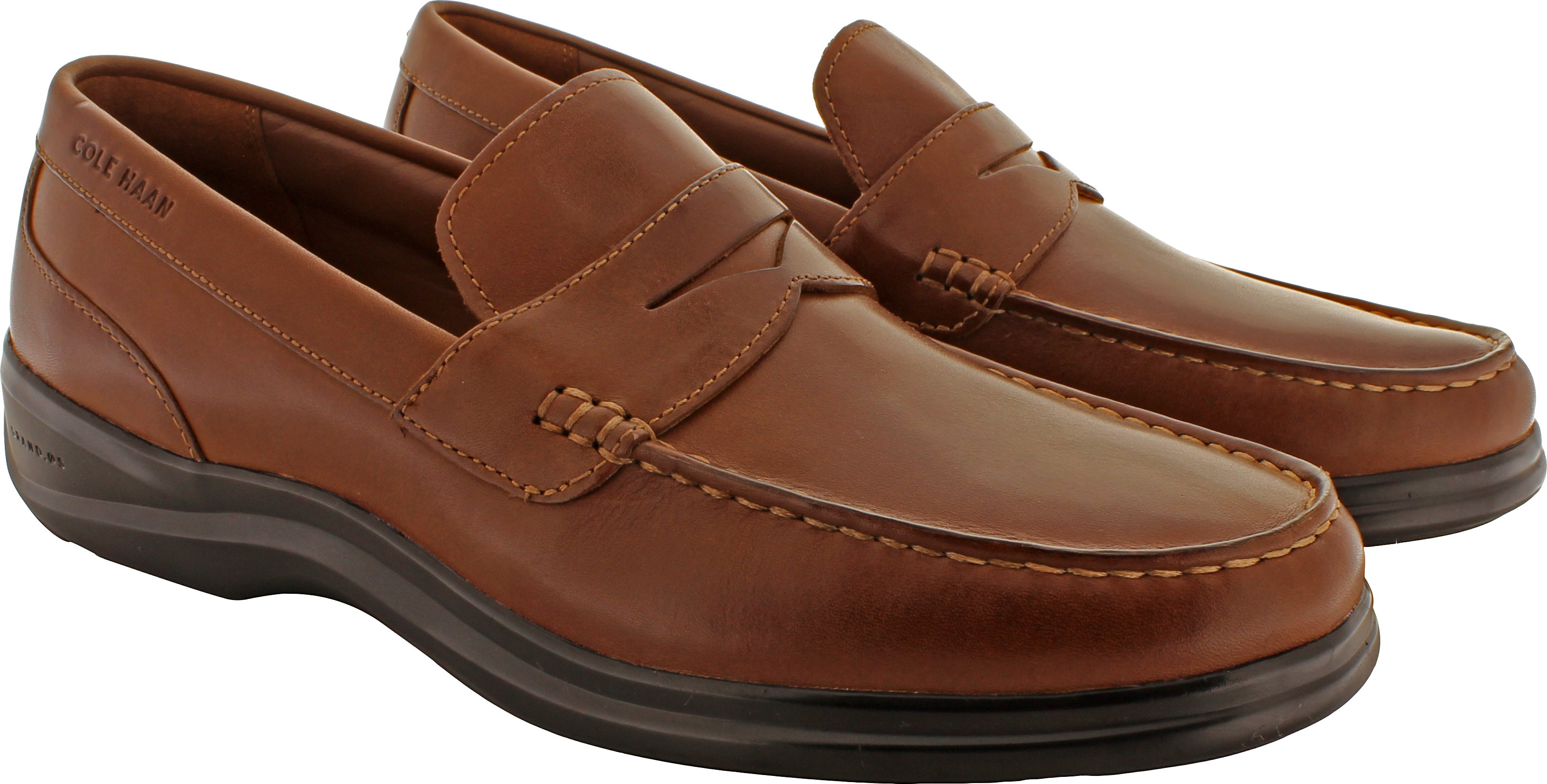54d5c776716 ... Penny Loafers · Cole Haan Men s C25478 - Santa Barbara Penny Ii ·  https   www.theshoemart.com product images images COL