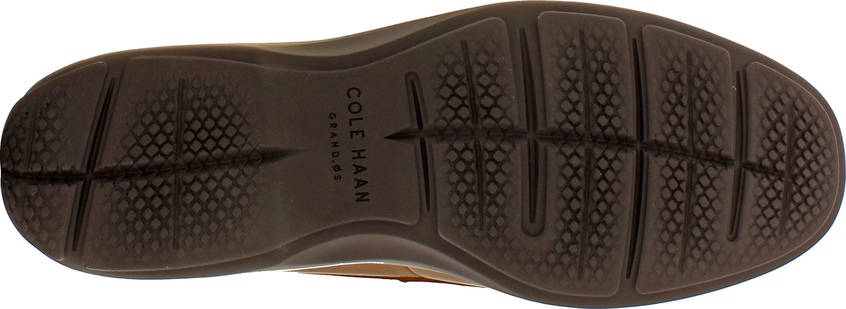 b90adc59594 Cole Haan Men s C25478 - Santa Barbara Penny Ii - The Shoe Mart