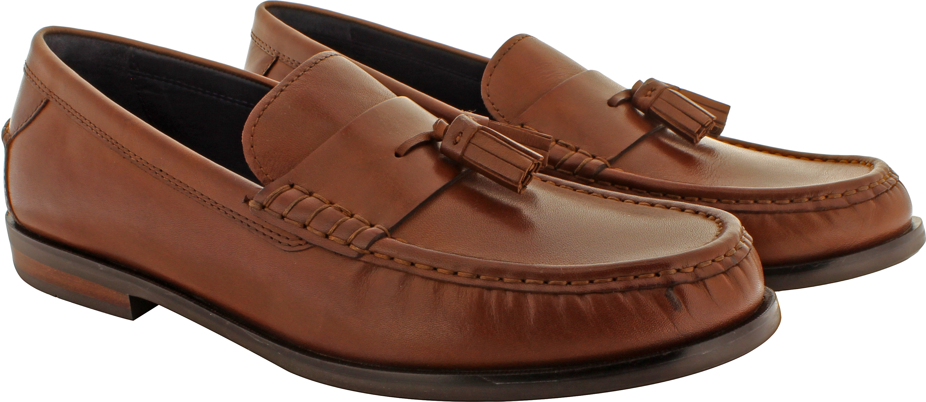 1c366a6e753 ... Cole Haan Men s C25264 - Pinch Friday Tassel Contemporary ·  https   www.theshoemart.com product images images COL