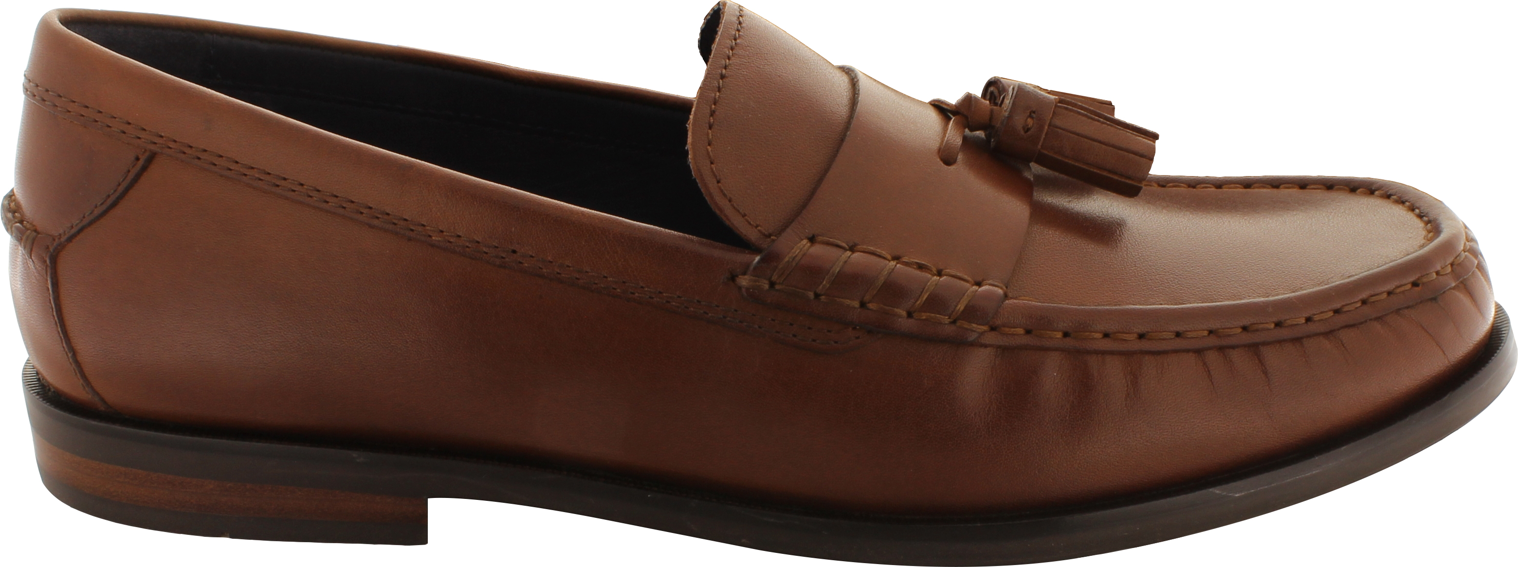 50b71f97257 Cole Haan Men s C25264 - Pinch Friday Tassel Contemporary - The Shoe ...