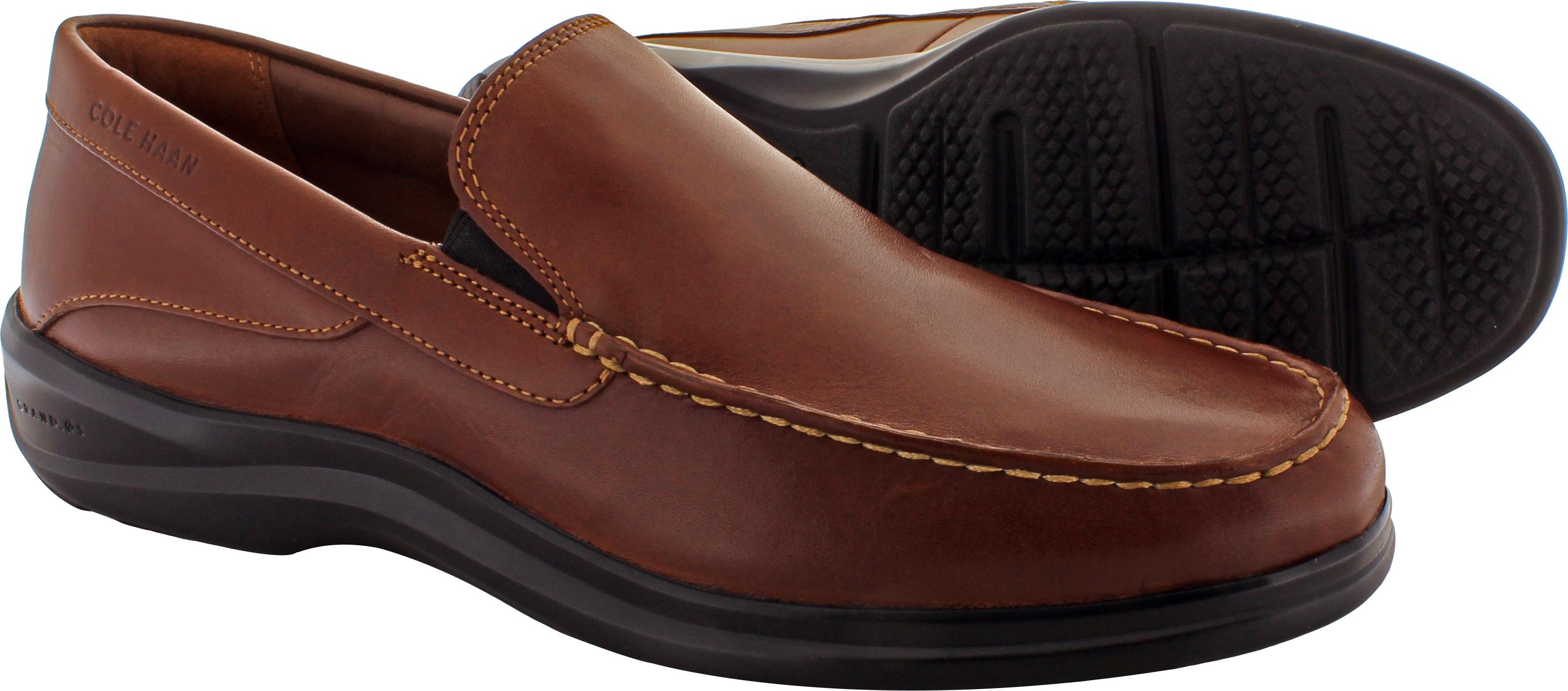 5c116ec0239 Cole Haan Men s C25936 - Santa Barbara Twin Gore Ii - The Shoe Mart