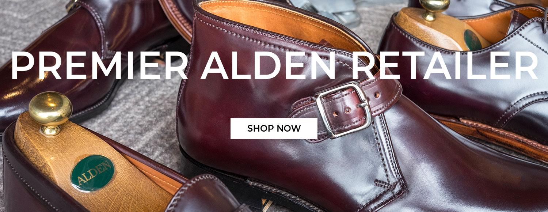 83012771d6 Buy Online Brand Name Men & Women Shoes | The Shoe Mart
