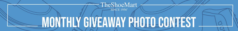 giveaway-banner-web-december.jpg