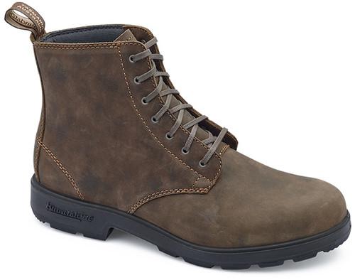fb1f499809ee Blundstone Men s 1450 - Lace-Up Original Series - The Shoe Mart