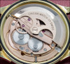 Omega 551 chronometer