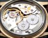 Cyma 13 watch movement