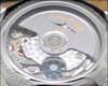 Longines Saint-Imier chronograph L688.2 ETA A08.L01