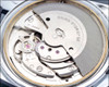 FHF 90-5 watch movement