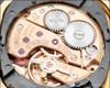 New Old Stock Omega De Ville mechanical with original strap