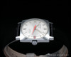 New Old Stock Cauny Swiss Master square vintage watch