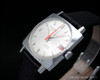 NOS Cauny Swiss master vintage watch new old stock