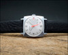 Cauny Swiss master vintage watch new old stock
