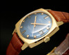 Swiss made Automatic Vintage watch