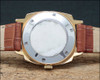 New Old Stock  Radar 60's automatic vintage watch, a beauty!