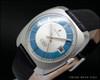 Festina automatic vintage watch