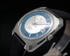 Festina Swiss made automatic vintage watch
