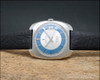 New old stock Swiss made automatic vintage watch NOS