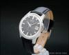 Seiko Sportsmatic vintage watch