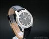 Seiko Sportsmatic vintage watch 7625-8063