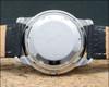 Superb Seiko Sportsmatic automatic vintage watch, beautiful!