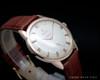 Omega NOS vintage watch